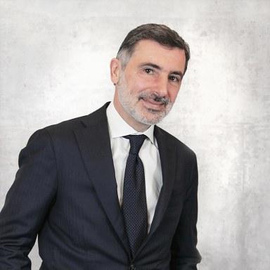 Domenico-Dodaro-(Avvocato)