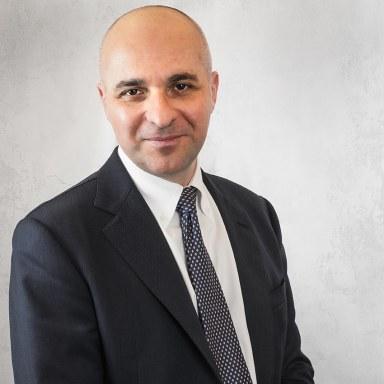 Antonio-Pace-(Avvocato)
