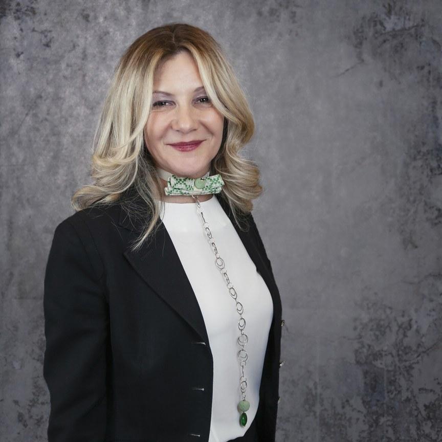 Cristina-Fonti