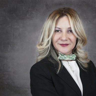 Cristina-Fonti-(Avvocato)