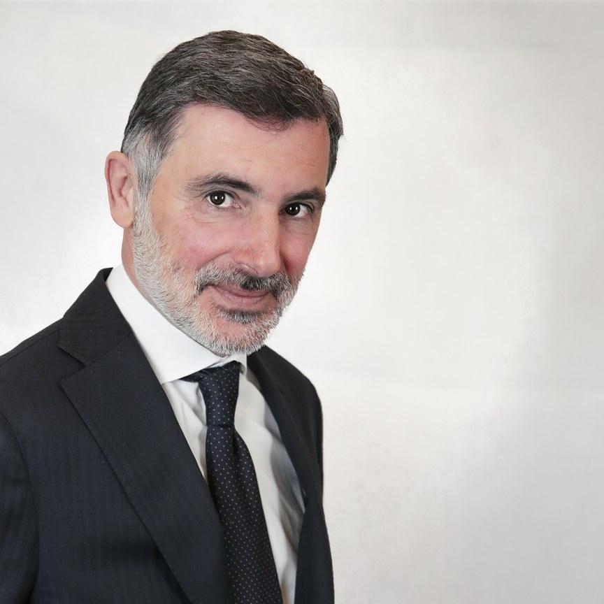 Domenico-Dodaro