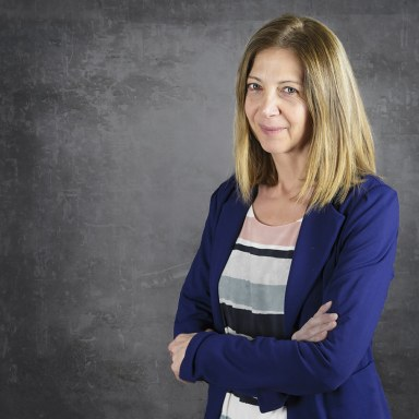 Elena-Manzione-(Dottore-Commercialista)