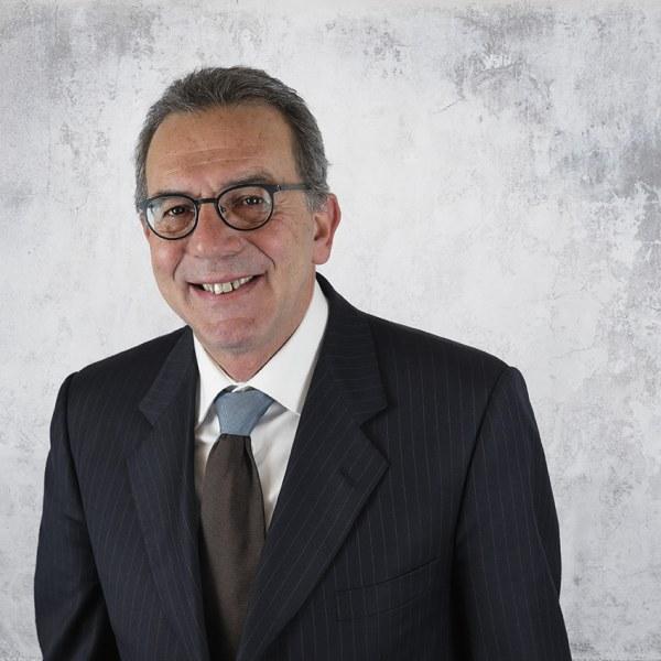 Giuseppe-D'Angelo-(Consulente-del-Lavoro)