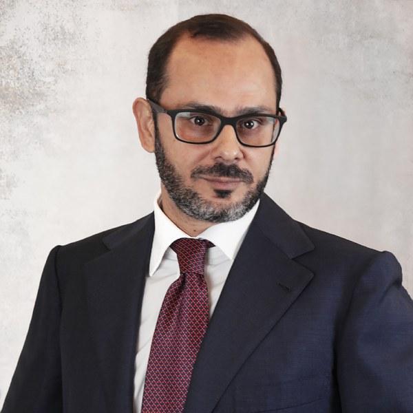 Giuseppe-Domenico-Tirrito-(Avvocato)