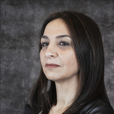 Giuseppina-Staropoli-(Avvocato)