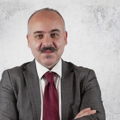 Luigi-Ferdinando-Berardi-(Avvocato)