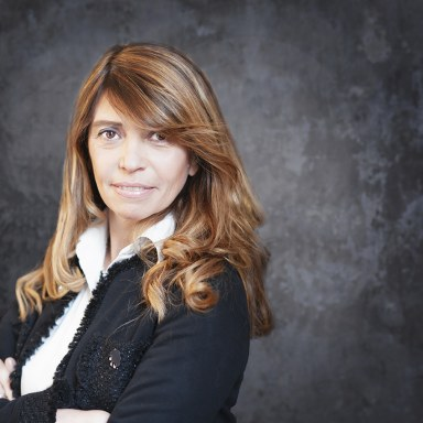 Maria-Juan-Parra-(Avvocato)