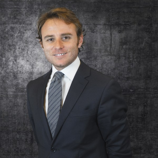 Mario-Longavita-(Avvocato)