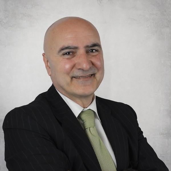 Massimo-Corinti-(Consulente-del-Lavoro)