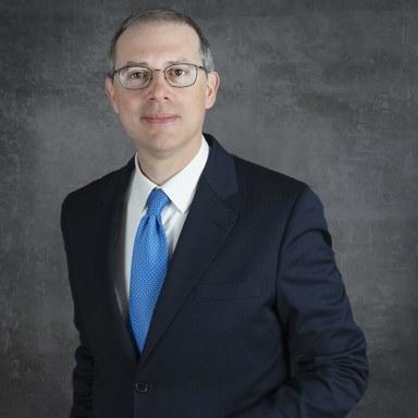 Massimo-Fiocchi-(Dottore-Commercialista)