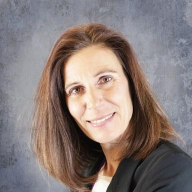 Monika-Sardo-(Avvocato)