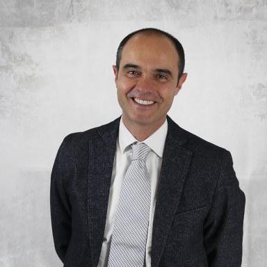 Paolo-Solinas-(Avvocato)
