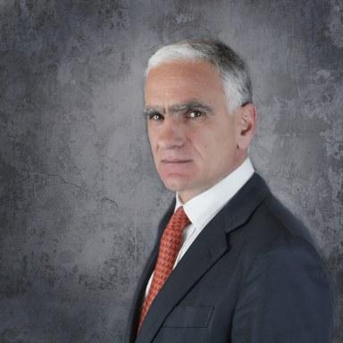 Stefano-Maria-Zappalà-Avvocato